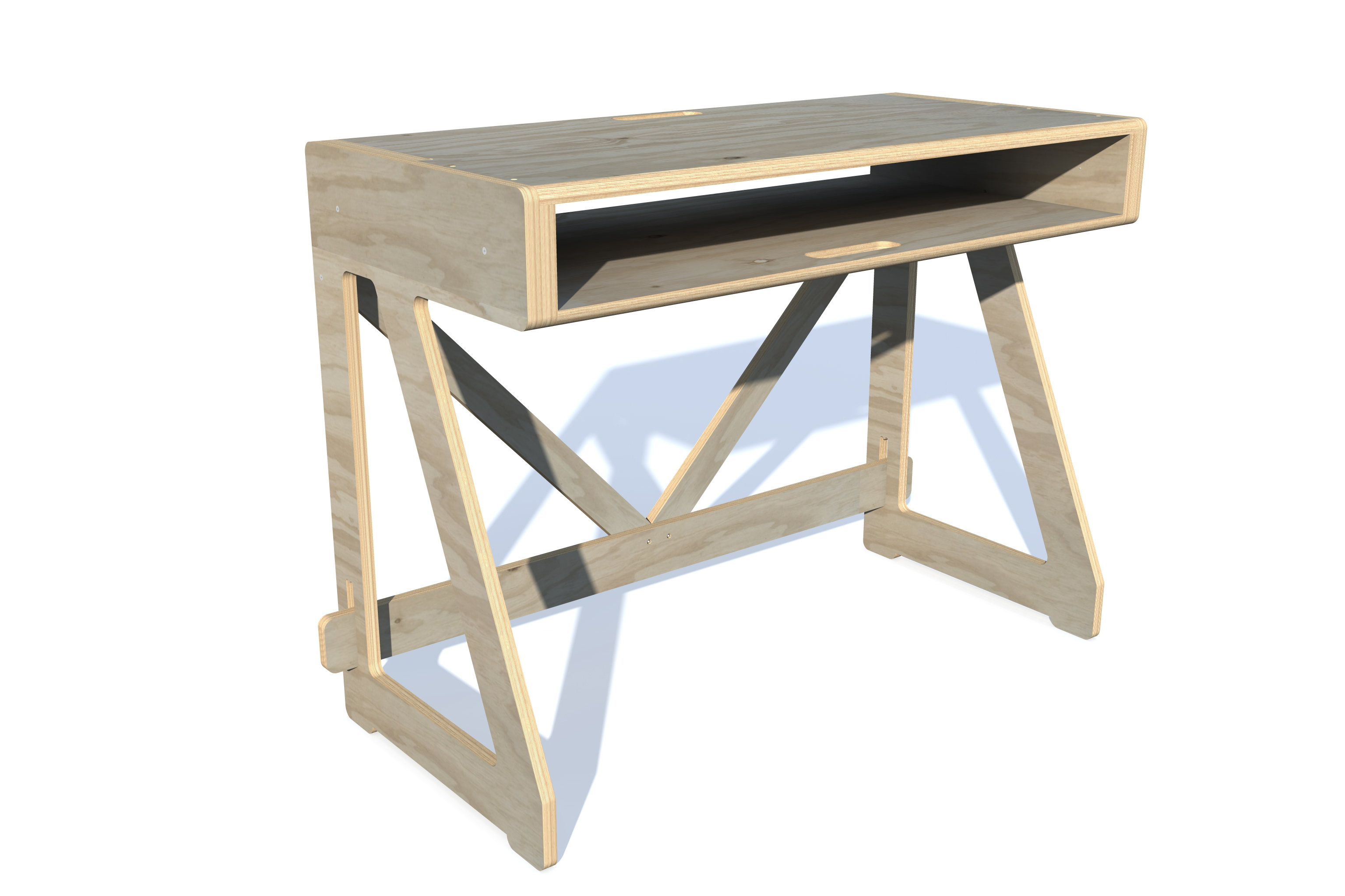 1020-desk-system-plywood2